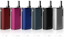 Eleaf Istick Basic Kit