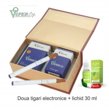 Tigara electronica DSE901 Vipercig